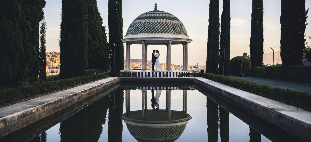 ceremonie-de-mariage-magique